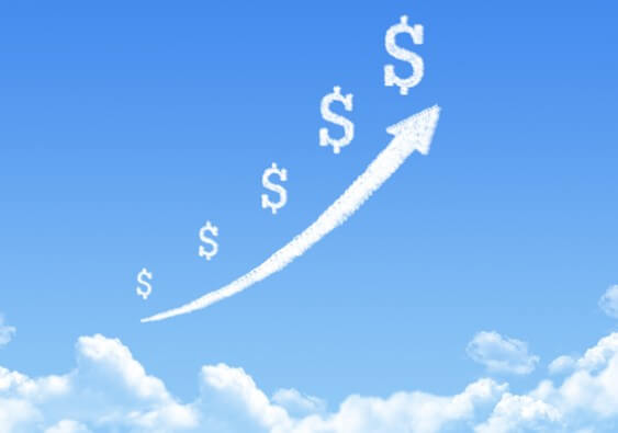 Cloud Accounting can Save You Time and Money